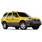 FORD MAVERICK(EURO) (00-02)  ESCAPE(USA) (01-02)
