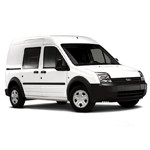 FORD TRANSIT CONNECT / TOURNEO CONNECT (02-)