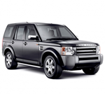 LAND ROVER DISCOVERY  (04- )