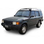 LAND ROVER DISCOVERY (90-98)