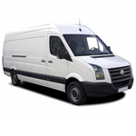 VW CRAFTER (06-)