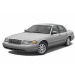 FORD CROWN VICTORIA (92-97)