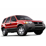 FORD ESCAPE USA (01-)