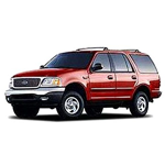 FORD EXPEDITION (97-03)(04-06)(07-09)