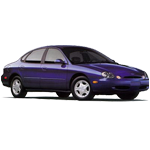 FORD TAURUS/SABLE (96-99)