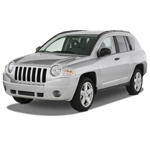 JEEP COMPASS (07-) / PATRIOT (07-)