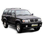 GREAT WALL DEER G3/G5/SAFE/SUV G5(05-)